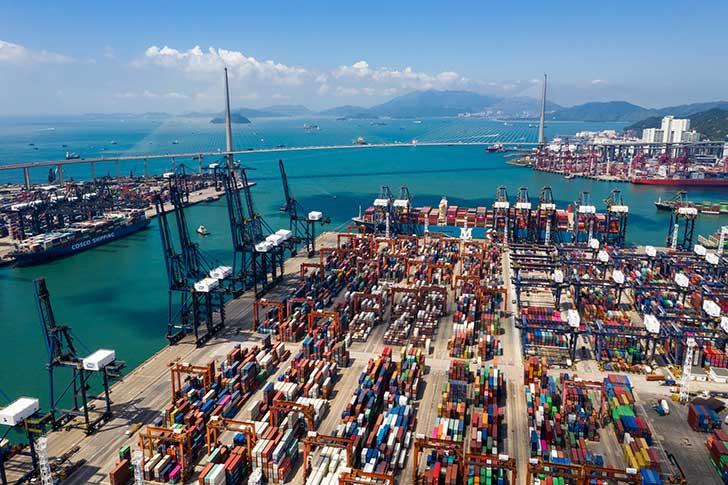 L'OMC est menacée par les agissements de l'administration américaine