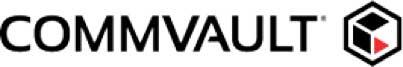 Commvault annonce la nomination de son nouveau CEO