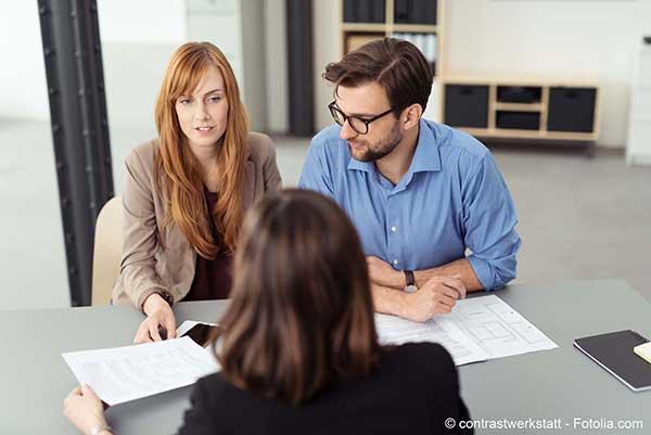 L'évolution du marché face à l'obligation d'information et de conseil des intermédiaires d'assurances