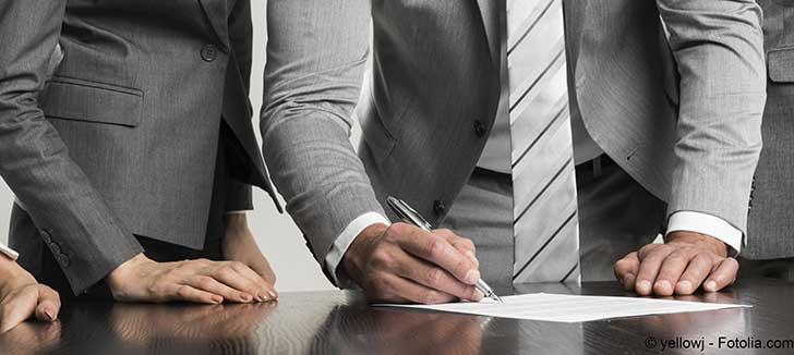 Assurance responsabilit� produit et construction