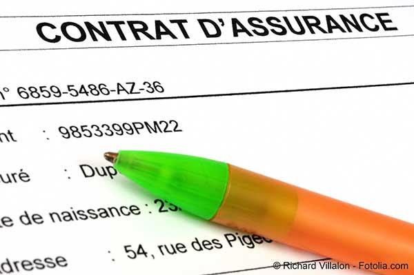 La région IdF prend en charge les surprimes d'assurance de certains emprunteurs