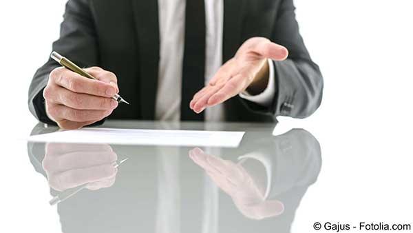 Qu'est qu'un bon contrat d'assurance ?