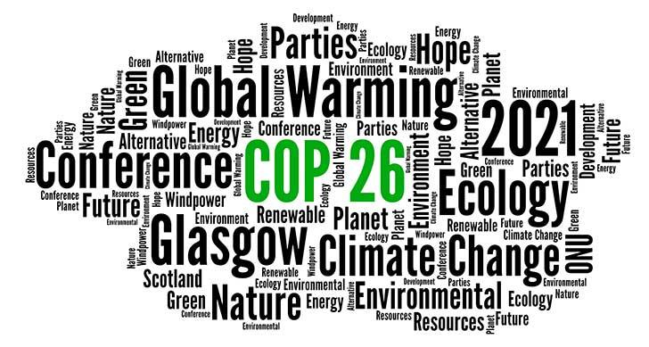 Peut-on encore limiter le r�chauffement climatique � 1,5�C ?