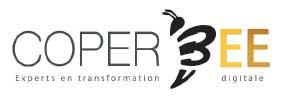 CoperBee ouvre 30% de son capital à ses salariés