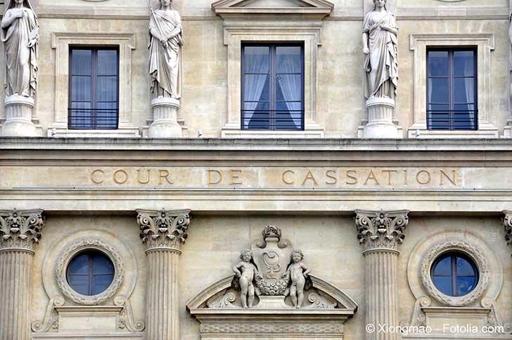 Une décision de la Cour de cassation en matière de fin de vie bouleverse la jurisprudence