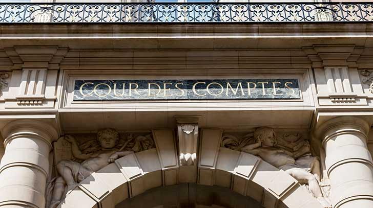 La Cour ses comptes vise les retraites anticipées