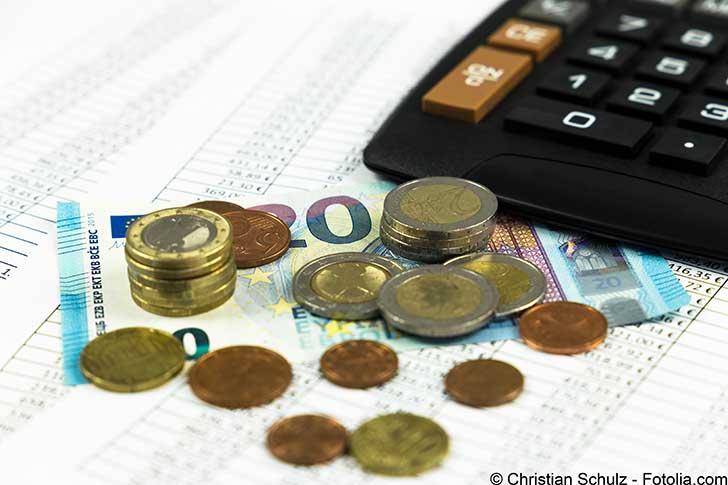 Une t�che difficile la recherche de l��quilibre des r�gimes de retraite publics