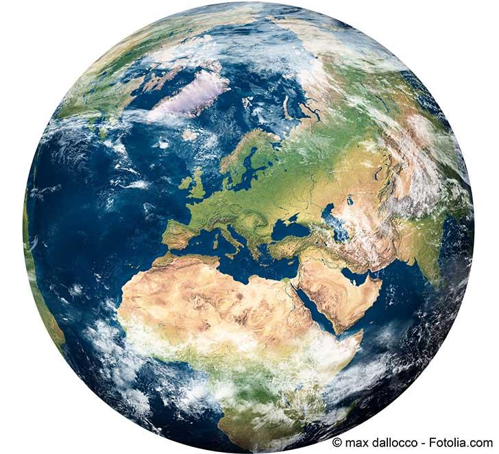La COP 23 avait � son ordre du jour la mise oeuvre de l�accord de Paris
