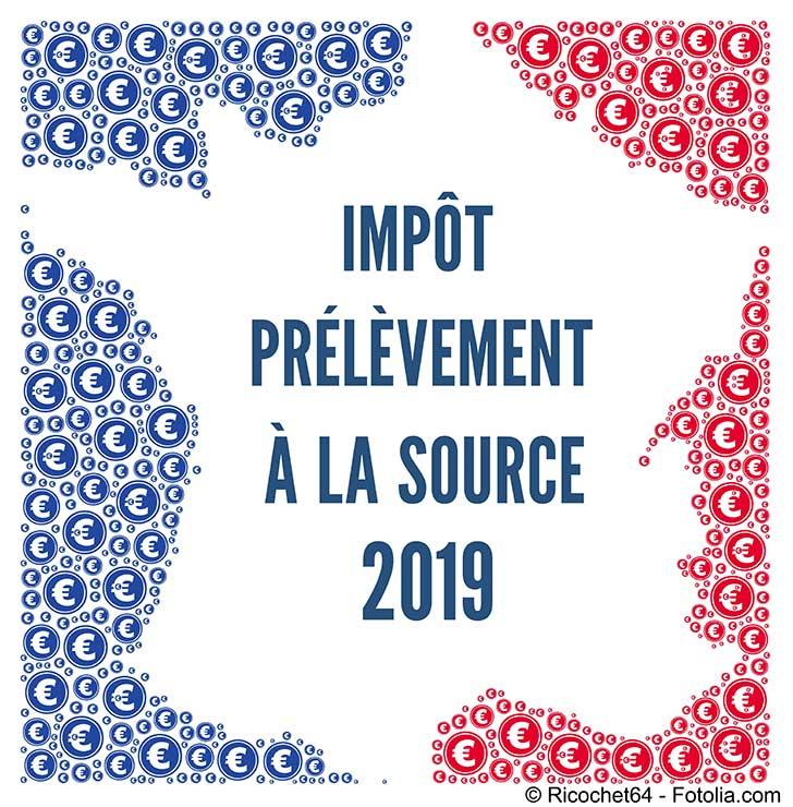 Le prélèvement à la source de l'impôt sur le revenu est une réforme pour laquelle les Français ne sont pas murs