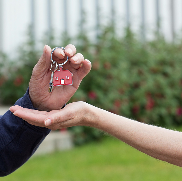 Le coût du logement devient un obstacle à l'emploi