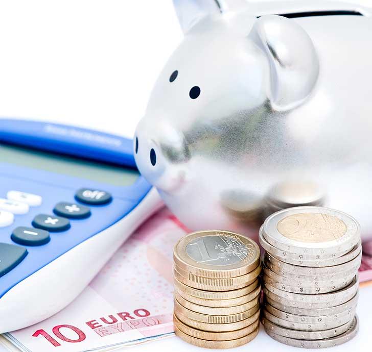 Le financement des pensions par les actifs se trouve � la crois�e des chemins