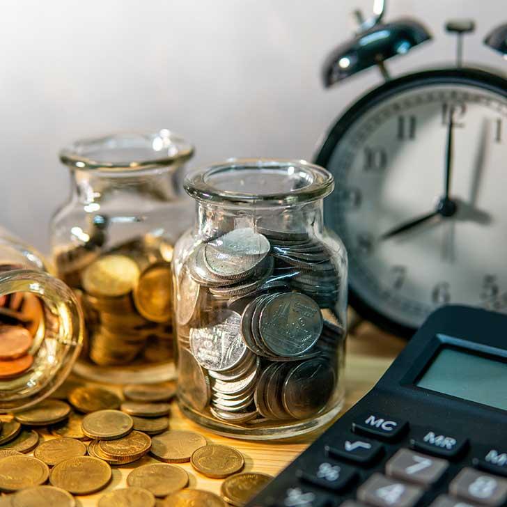 Le ministre de l��conomie est convaincu qu�il faut relancer le projet de r�forme des retraites