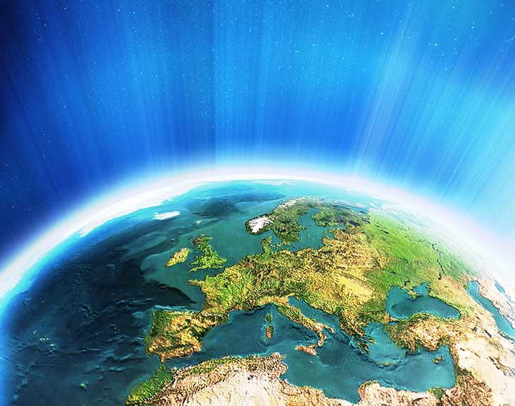 L'Union européenne cherche une nouvelle voie pour défendre son industrie et restaurer sa souveraineté