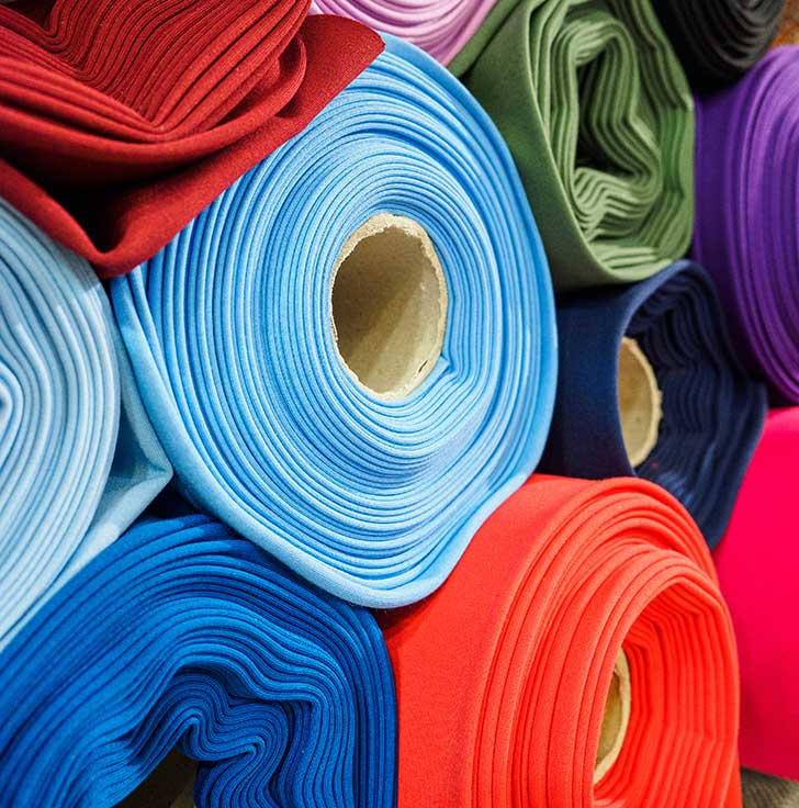 L'activité textile made in France renaît
