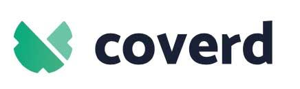 Coverd pourra proposer son assurance mobile à tous les utilisateurs de Lydia