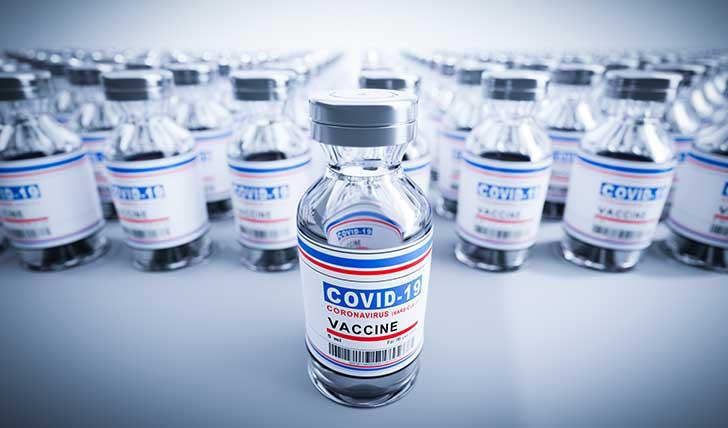 La réunion du 5 mai du G7 a à son ordre du jour la distribution équitable des vaccins dans le monde