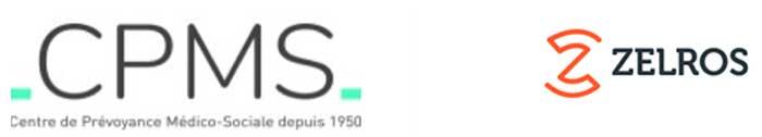 Le groupe CPMS s�appuie sur la plateforme Zelros