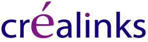 CREALINKS Conseils présente sa nouveauté de la rentrée 2010 : Responsabilité Civile Professionnelle Courtiers