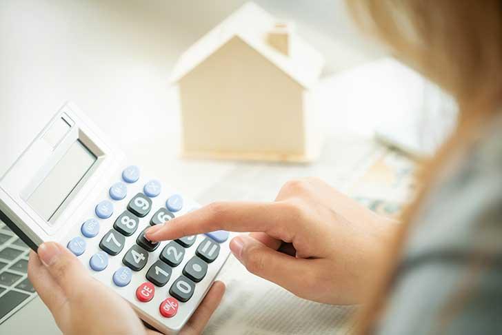 L'assurance hypothécaire sur internet