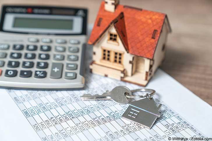 Assurance emprunteur : comparez et faites le bon choix