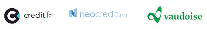 Credit.fr ouvre son premier