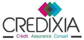 CREDIXIA : Empruntez � un taux fixe de 0,20% sur 7 ans