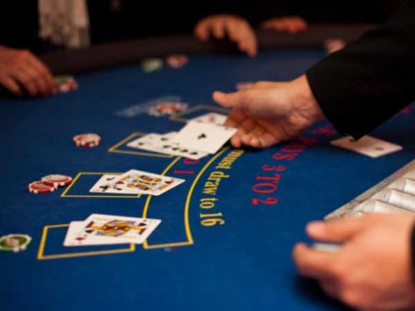 Avis : Le Casino cresus est il fiable ?
