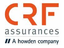 CRF Assurances lance une solution d