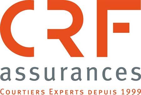 CRF Assurances renforce son �quipe Sinistres
