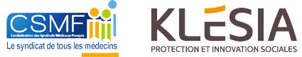La CSMF et Klesia, cr�ent un dispositif pour les 600 000 non cadres de la branche Transport