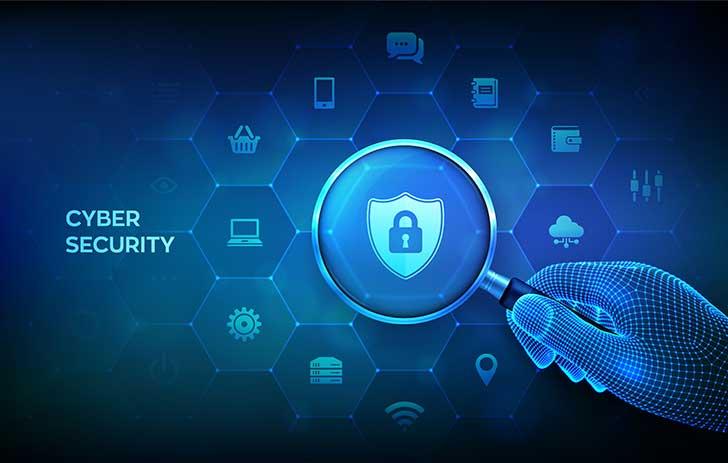 Compagnies d'assurance : il est temps de proposer une solution de cybersécurité à vos clients