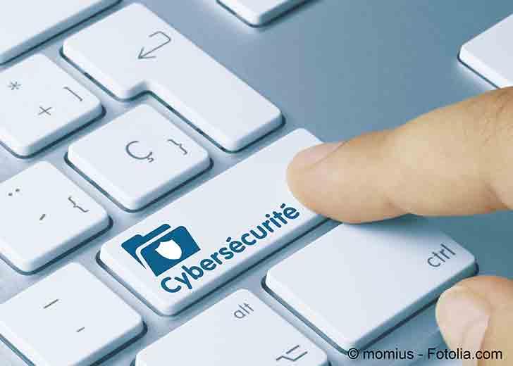 Etude mondiale sur les FinTech, m�lant technologies financi�res et cybers�curit�
