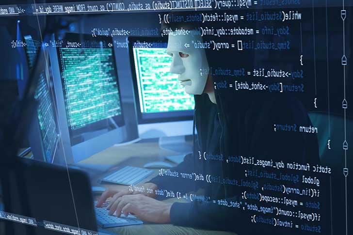 Une industrie de la surveillance num�rique a cr�� Pegasus destin� � la surveillance t�l�phonique