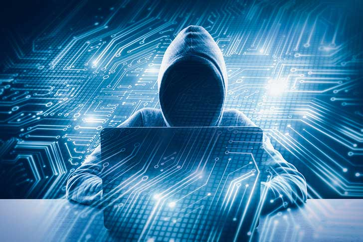 Les RSSI sont prévenus : une cyberassurance ne suffit pas