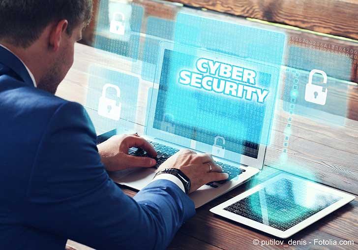 Cyber-Protection : Ce qu'il convient de faire avant et après un Cyber-Incident (Pr Jean-Paul Louisot)