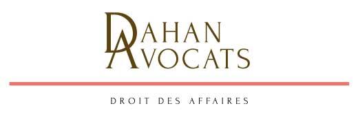 Dahan Avocats accompagne la reprise d�Armen