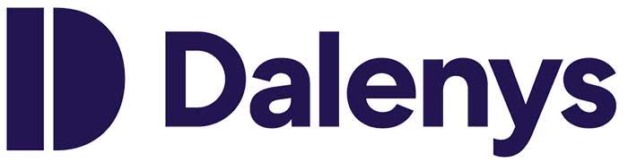 Dalenys d�voile sa plateforme de paiement unifi�e