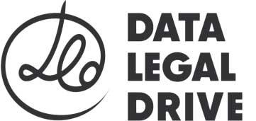 Data Legal Drive renforce son CODIR avec l