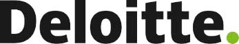 Deloitte fait l�acquisition d�Oxala Consulting