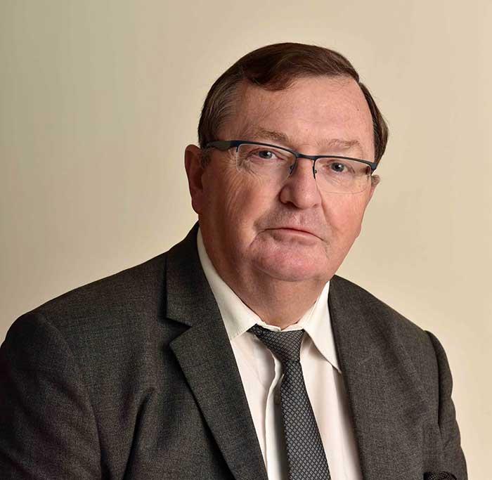 Pour un enseignement généralisé sur la finance publique Philippe DEMILLY, consultant de la CNCEF