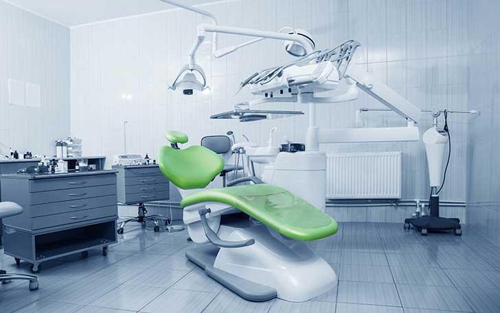 Le tourisme dentaire hongrois a le vent en poupe
