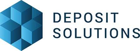 Deposit Solutions nomme ses Directeurs r�gionaux pour la France et le Benelux