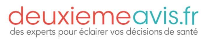 deuxiemeavis.fr et IPECA PR�VOYANCE deviennent partenaires