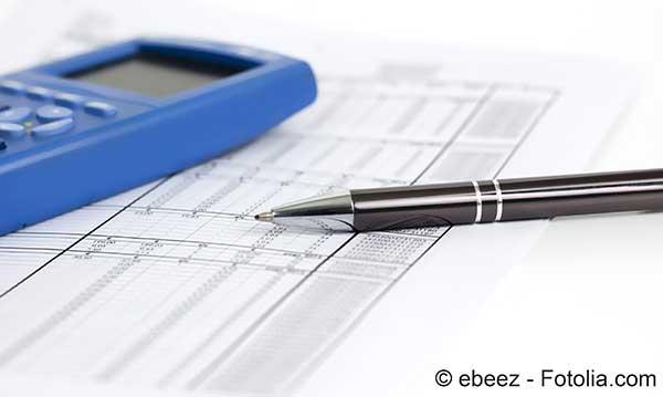 L�int�r�t d�un cabinet comptable pour une entreprise