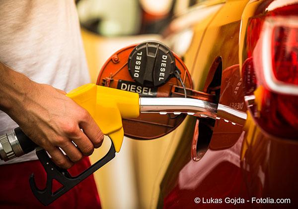 Renault aurait manipul� les moteurs de ses v�hicules diesel