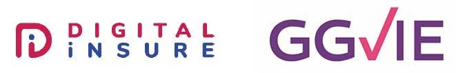 Digital Insure et Groupama Gan Vie lancent Gan Digital Pr�voyance