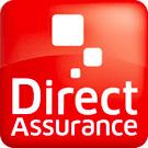 Nomination � la t�te de Direct Assurance