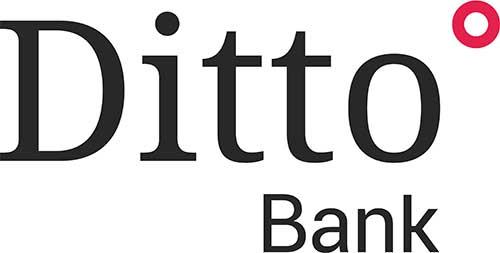 Ditto Bank remporte le prix du meilleur Design IHM lors du Troph�e des Cartes Innovantes 2018