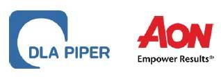 DLA Piper et Aon analyse l�assurabilit� des amendes dans le cadre de la RGPD
