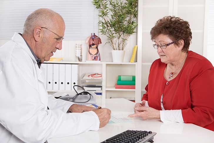 La fin du numerus clausus ne résoudra pas les difficultés d'accès aux soins